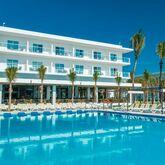 Riu Playacar Hotel Picture 2