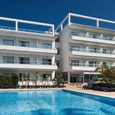 Holidays at Sun Palace Albir Hotel in Albir, Costa Blanca