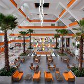 Riu Caribe Hotel Picture 5