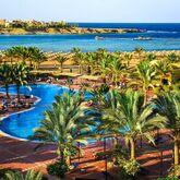 Jaz Solaya Resort Hotel Picture 3