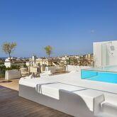 Holidays at Innside Palma Center in Palma de Majorca, Majorca