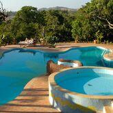 Nirvana Hermitage Resort Picture 0