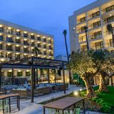 Paradiso Garden Hotel Picture 12