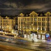 Holidays at Wyndham Istanbul Old City Hotel in Istanbul, Turkey