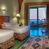 Club Akassia Swiss Resort Picture 3
