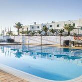 Holidays at Club Del Carmen in Playa de los Pocillos, Lanzarote