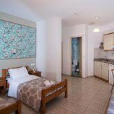 Sarpidon Apartments Picture 9