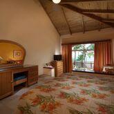 Caribe Club Princess Hotel Picture 4
