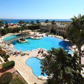 Panareti Coral Bay Hotel Picture 0