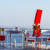 Andronis Boutique Hotel Picture 8