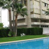 Mariscal VII Apartments Picture 9