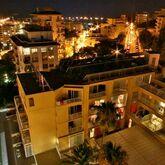 Amic Horizonte Hotel Picture 11