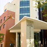 Gran Hotel Victoria Picture 0