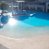 Rhodes Bay Hotel & Spa Picture 17