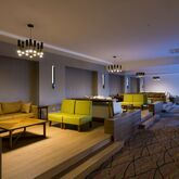 Terrace Elite Resort Hotel Picture 3