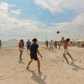Jiva Beach Resort Hotel Picture 19