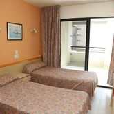 Luxmar Apartments Picture 4