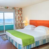 Pestana Bay Ocean Hotel Picture 4