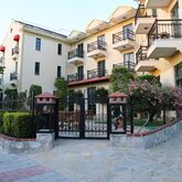 Harman Hotel Picture 7