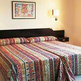 Holidays at PortBlue Vista Faro Apartments in S'Algar, Menorca