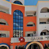 Solaqua Apartments Picture 2