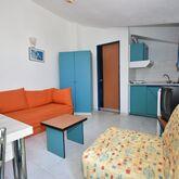Golden Orange Apartments Picture 15