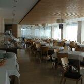 Daniya Alicante Hotel Picture 8