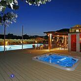 Thera Mare Hotel Picture 4