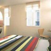 Holidays at Comfort Hotel Paris La Fayette in Gare du Nord & Republique (Arr 10 & 11), Paris