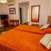 Vista De Rey Hotel Picture 4