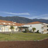 Parador De La Palma Hotel Picture 5
