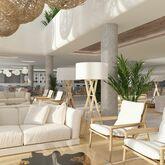 BG Rei Del Mediterrani Hotel Picture 4