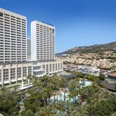 Melia Benidorm Hotel Picture 10