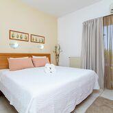 Villa Mare Monte Apartments Picture 5