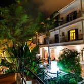 Flame Tree Madeira Guest House Picture 3