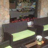 Claramar Hotel Picture 7