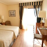 H10 Gran Tinerfe Hotel Picture 9