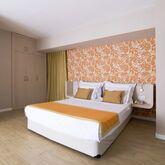 Mirage World Hotel Picture 6