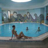 Hammamet Garden Resort Picture 11