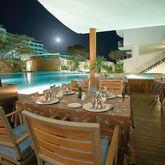 Cornelia Diamond Golf Club Hotel Picture 15