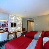 Vikingen Infinity Resort Picture 6