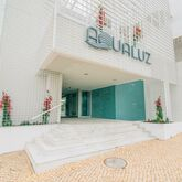 Aqualuz Suite Hotel and Apartments Picture 6