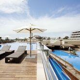 Ibiza Gran Hotel Picture 2