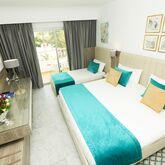 Marhaba Beach Hotel Picture 3