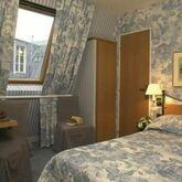 Holidays at Maxim Quartier Latin Hotel in Latin Quarter & St Germain (Arr 5 & 6), Paris