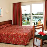 BelleVue Lagomonte Hotel Picture 8