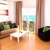 Vegasol Playa Apartaments Picture 6