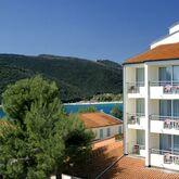 Allegro Hotel Picture 10