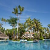 Melia Punta Cana Beach - Adults Only Picture 2