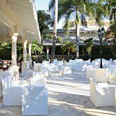 Gran Bahia Principe El Portillo Hotel Picture 12